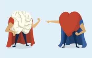 battle_between_heart_and_brain