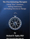 Discriminating-Therapist-Cover-on-website-200×300