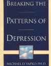 breaking-the-patterns-of-depression