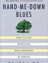 hand-me-down-blues