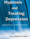 hypnosis-and-treating-depression