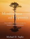 mindfulness-and-hypnosis
