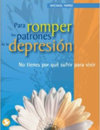 para-romper-los-patrones-de-la-depresion