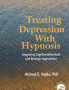 treating-deppression-with-hypnosis